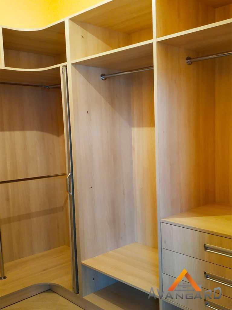 мебель для одежды